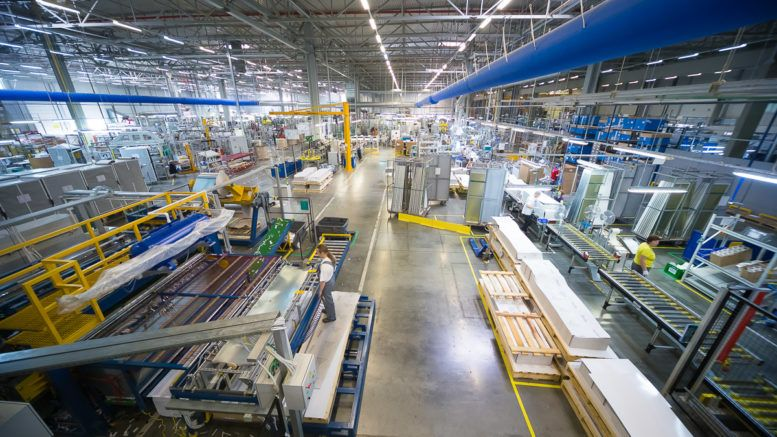 industrialnyy_park_vostochnaya_promyshlennaya_zona02.jpg