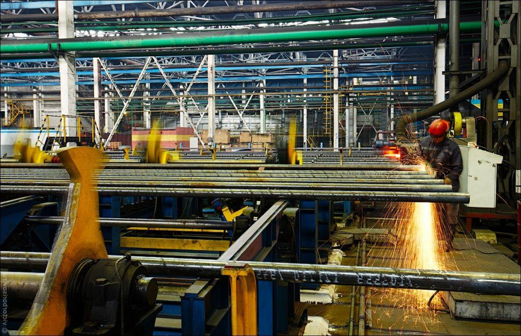 industrialnyy_park_vostochnaya_promyshlennaya_zona_01.jpg