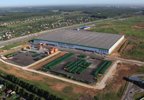 industrialnyy_park_yuzhnye_vrata02.jpg