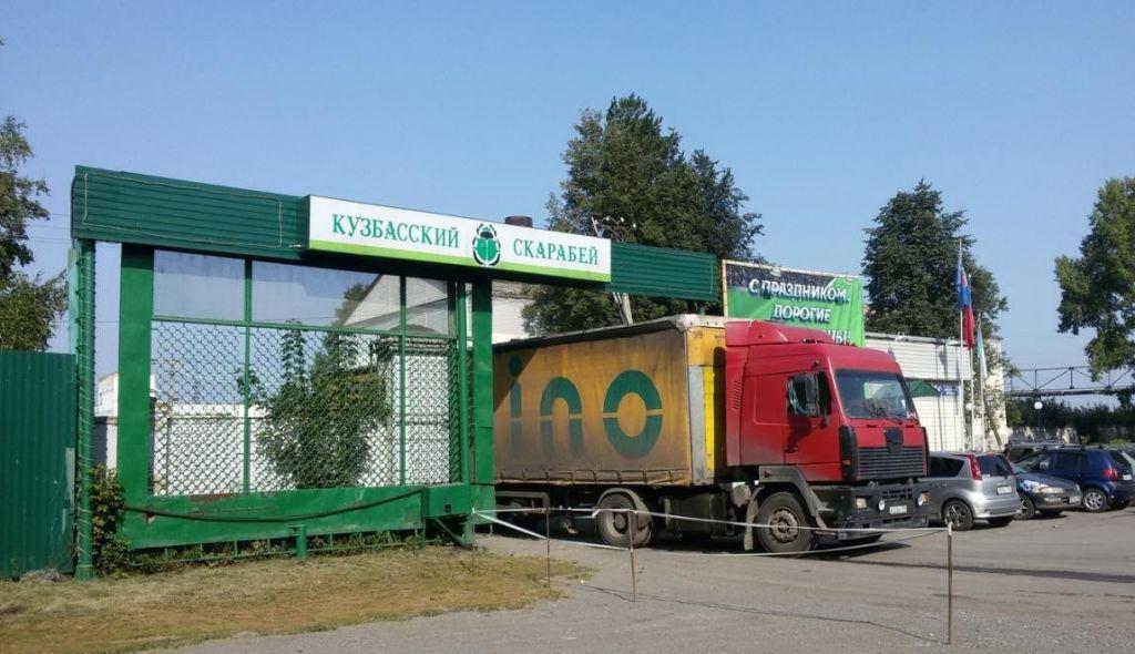 industrialnyy_park_zapadnyy05.jpg