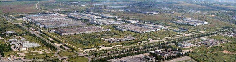industrialnyy_park_zavolzhe_01.jpg