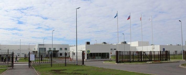 industrialnyy_park_zavolzhe_03.jpg