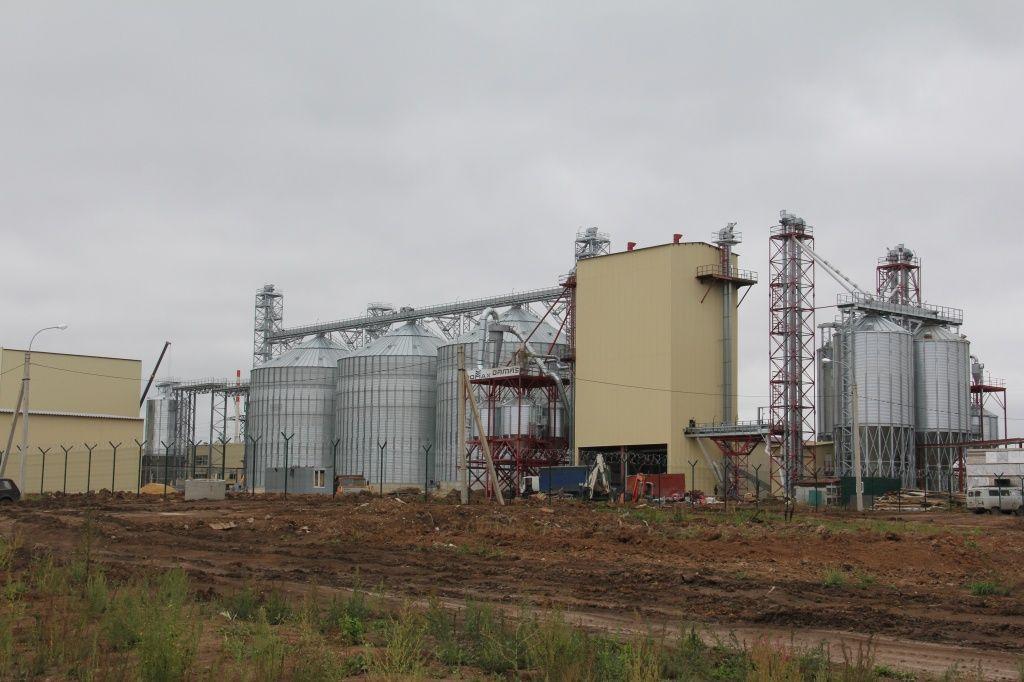 industrialnyy_park_zelenaya_roshcha02.jpg