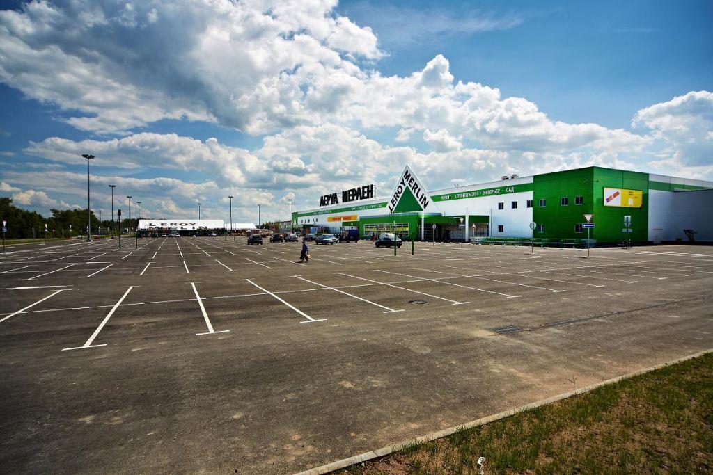 lerua_merlen_v_industrialnom_parke_-_dega_market.jpg