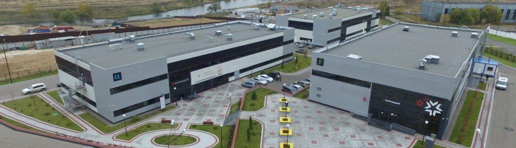 nanocentr_tehnospark01.jpg