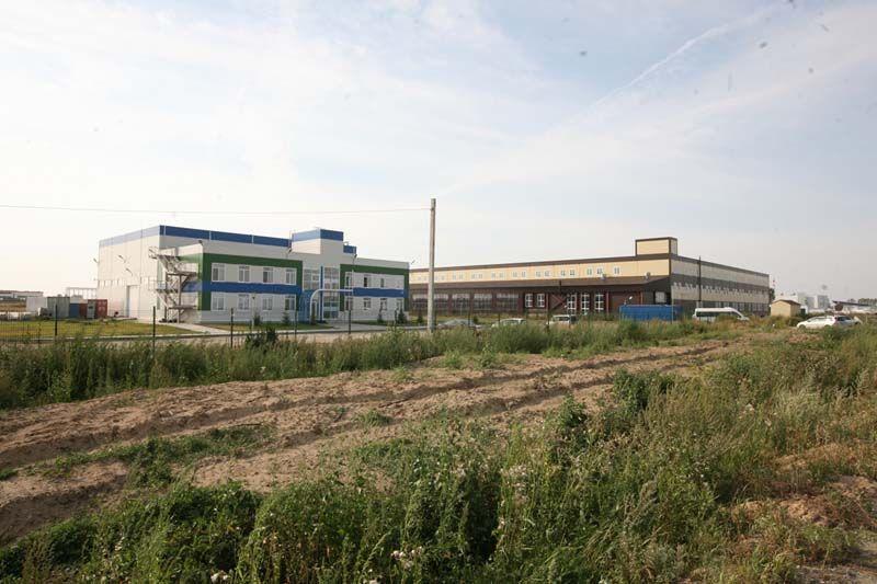 promyshlenno-logisticheskiy_park12.jpg