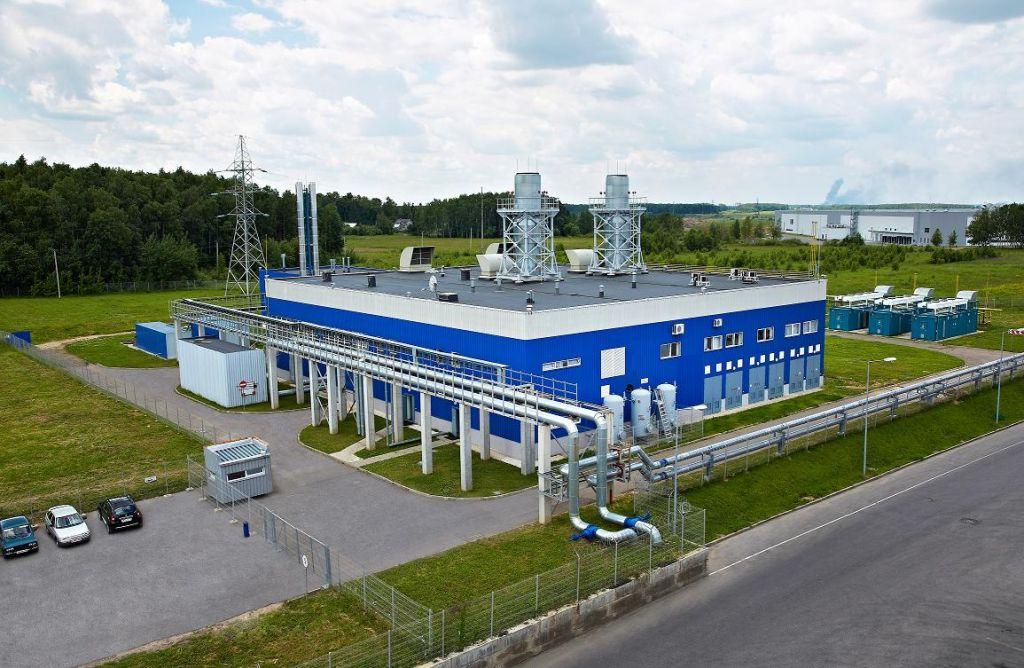 tec_v_industrialnom_parke_dega_market.jpg