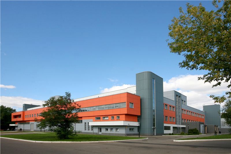 tehnopark_kurchatovskiy_institut01.jpg