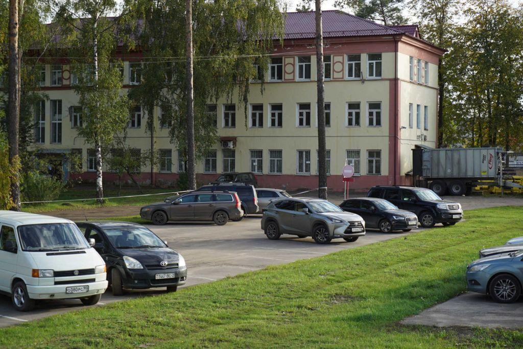 tehnopark_m_49_01.jpg