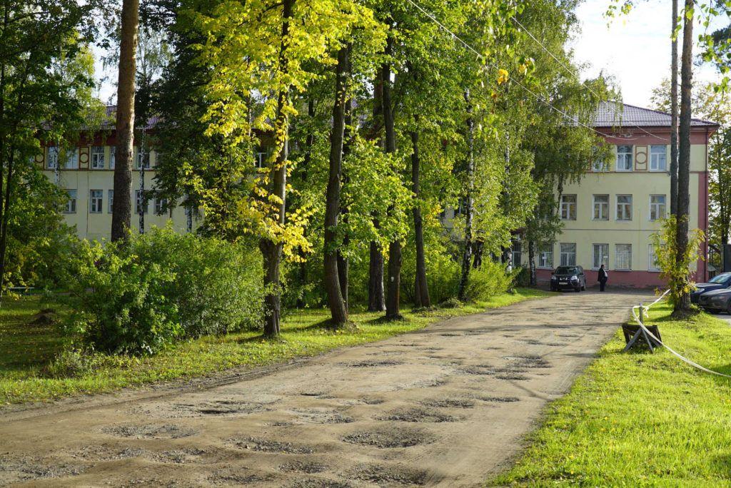 tehnopark_m_49_02.jpg