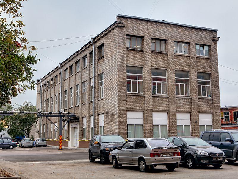 tehnopark_narvskiy04.jpg
