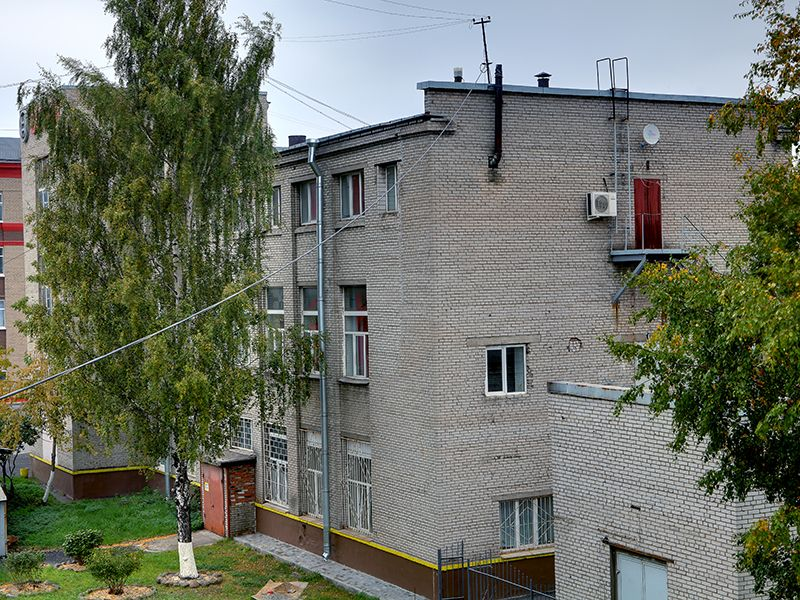 tehnopark_narvskiy05.jpg