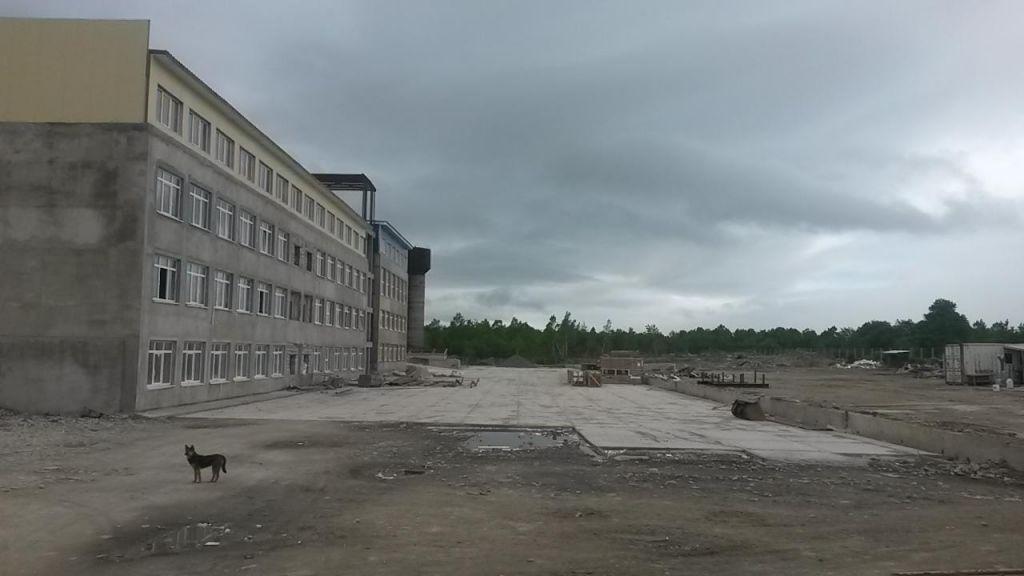 tehnopark_sovremennyh_stroitelnyh_tehnologiy02.jpg