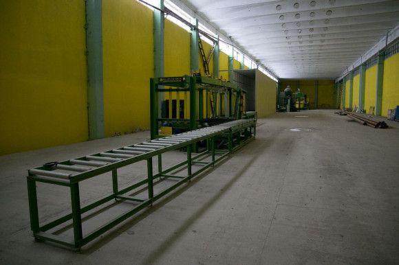 tehnopark_sovremennyh_stroitelnyh_tehnologiy13.jpg
