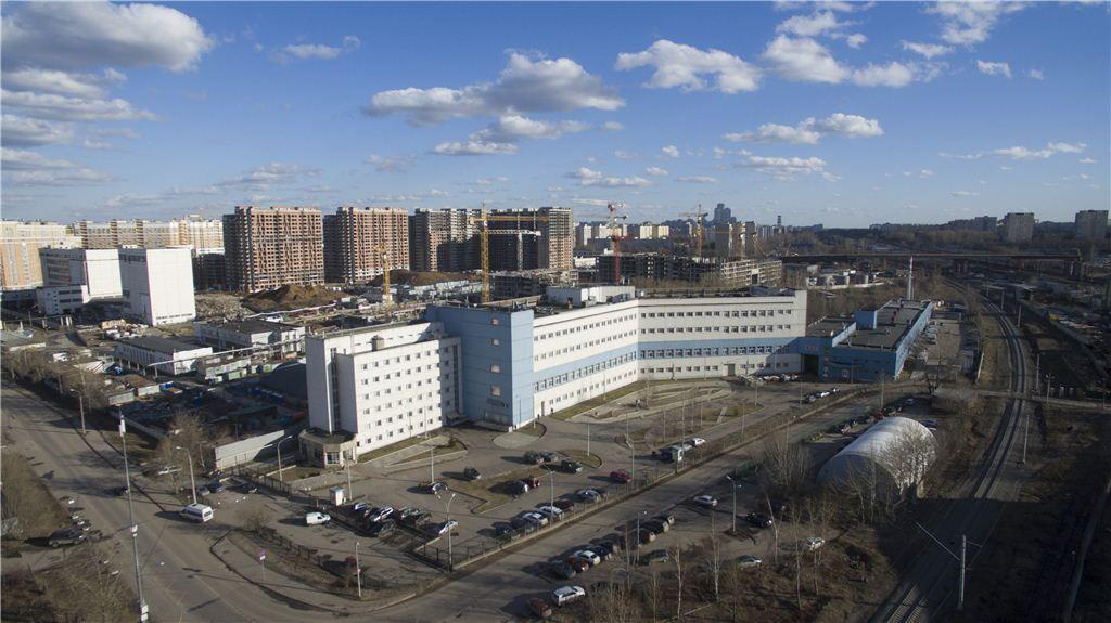 tehnopark_svyaz_inzhiniring01.jpg