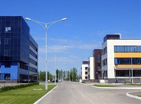tehnopark_zhigulevskaya_dolina_04.jpg