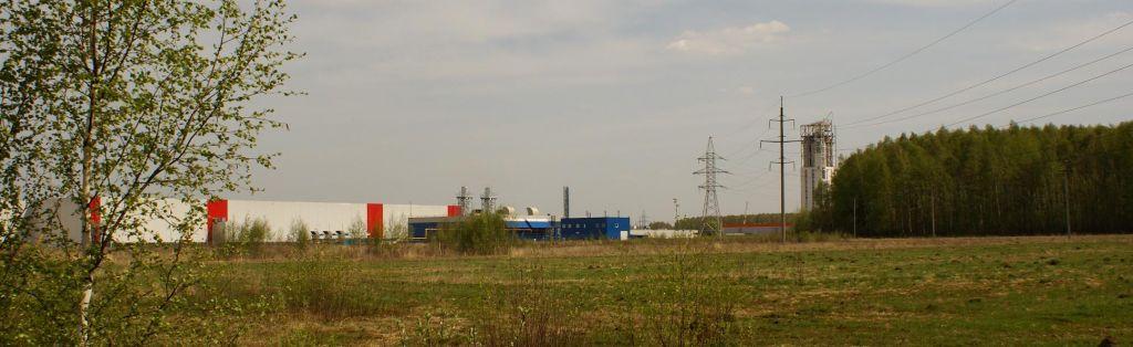 uchastki_na_prodazhu_v_deistvuushem_industrialnom_parke_-_vse_kommunikacii_asfalt_gaz.jpg