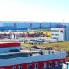 Перечень - список индустриальных парков России - DEGA MARKET