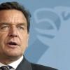Экс-канцлер ФРГ Герхард Шредер назвал абсурдом продление антироссийских санкций