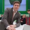 СБ, Сбербанк, Яков Новиков, Новая индустриализация