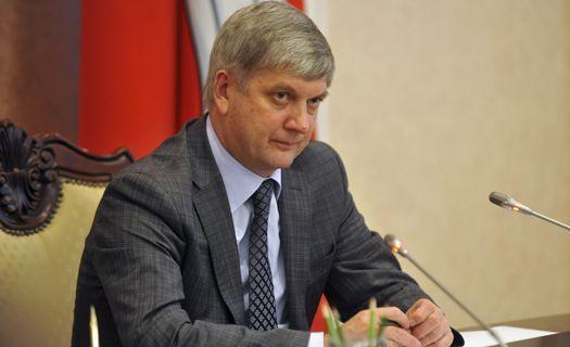 Воронежские власти заявили о планах