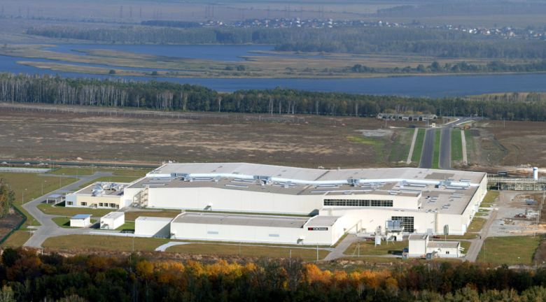 Строительство индустриальных парков DEGA MARKET 7 495 646-17-52