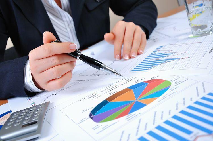12 целевых моделей для легкого бизнеса: поддержка предпринимательства на всех этапах