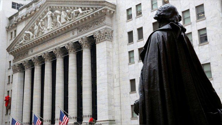 Американские инвесторы не оставят Россию, даже если санкции не отменят никогда