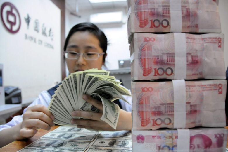 Американский миллиардер рассказал, какая валюта бросит вызов доллару