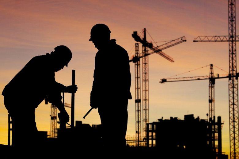 Девелоперы – строители индустриальных парков ожидают четкой промышленной политики