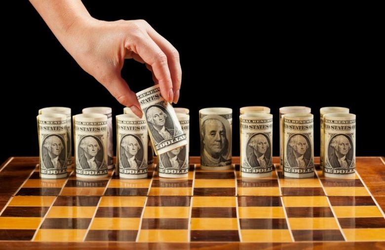 Геополитическая нестабильность не снижает интерес компаний со всего мира к инвестициям в Европу
