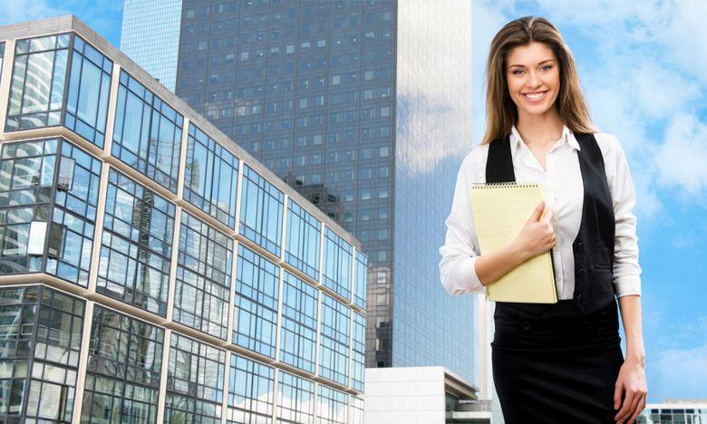 Иностранцев интересуют инвестиции в коммерческую недвижимость