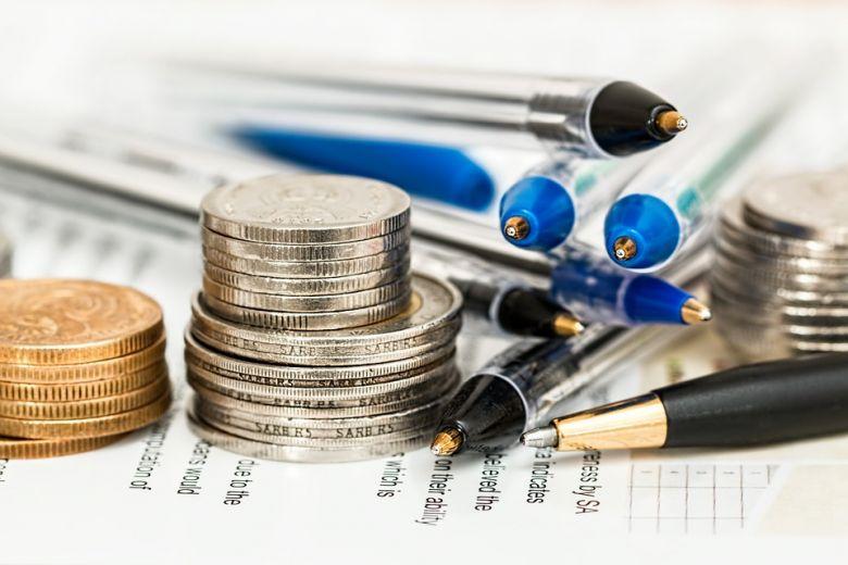 Как открыть счет в иностранном банке?
