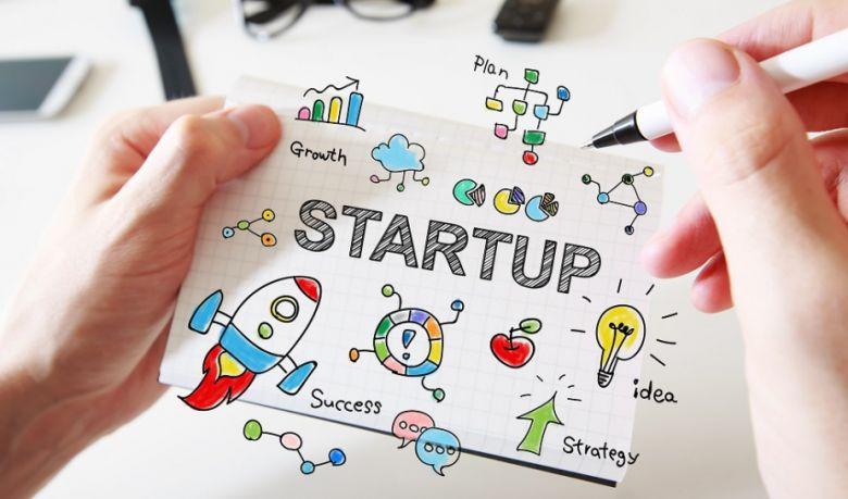 Как убить успешный стартап — 7 самых распространенных ошибок предпринимателей