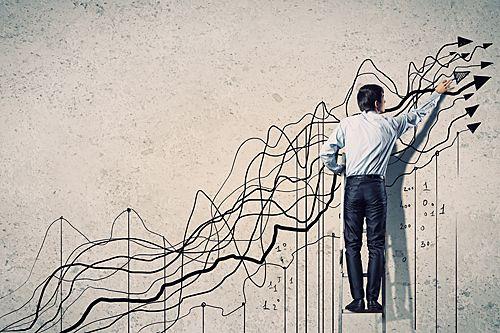 Фото: Sergey Nivens/shutterstock.com