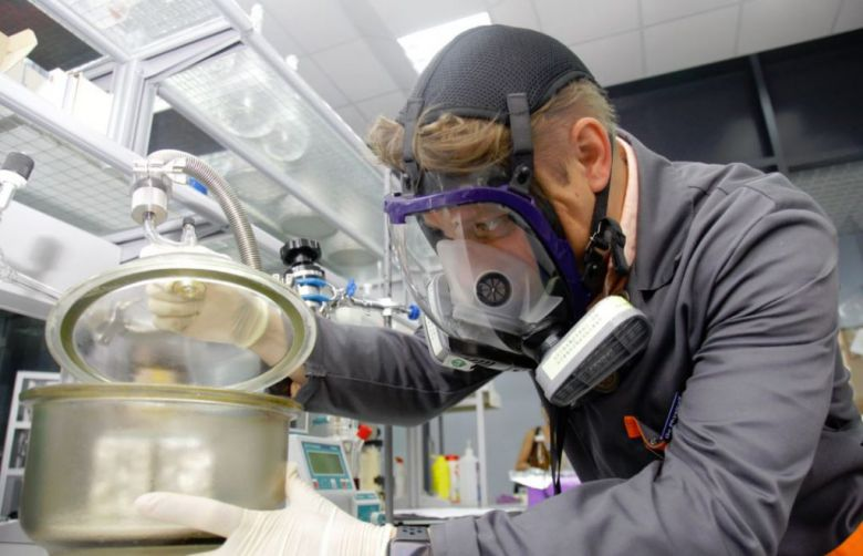 Почему перспективные научные разработки не всегда внедряются в производство