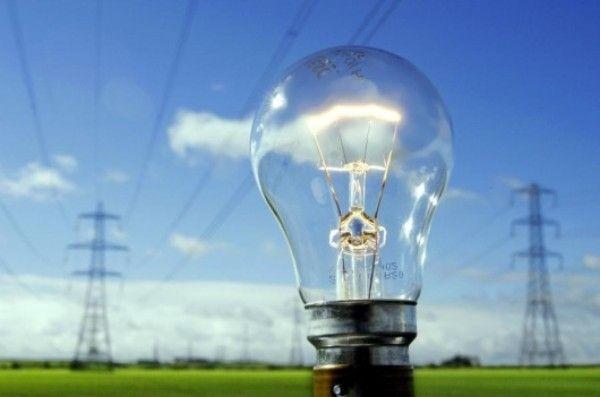 Россия – третья по доступности электроэнергии для населения и промышленных предприятий в Европе
