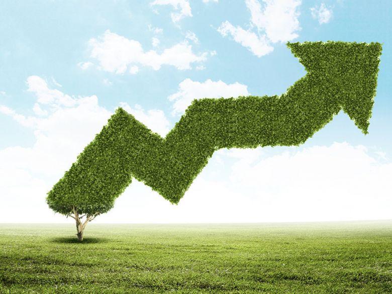 Российской экономике предрекли рост на уровне развитых стран