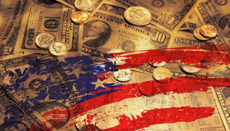 В Societe Generale заявили, что экономика США долго не продержится на плаву