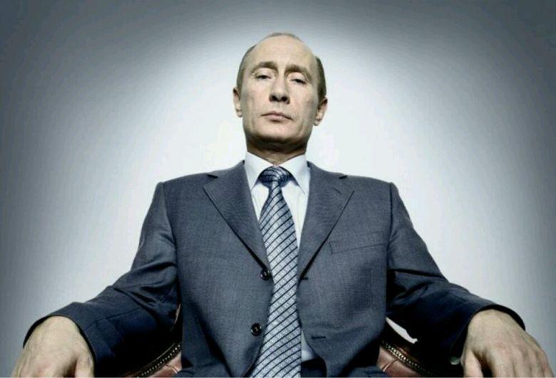 Vanity Fair считает россиян безнадежными дикарями из Средневековья