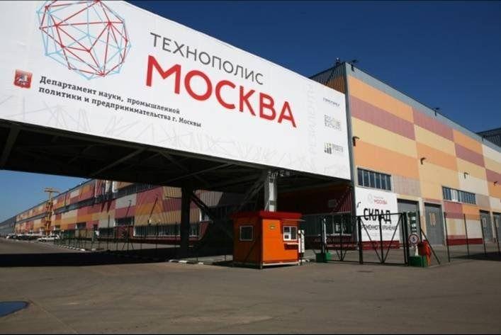 pr- агентства москвы список: