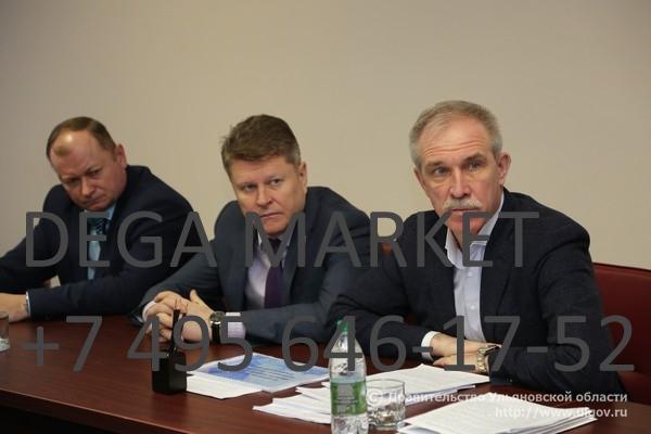 Новости региона могилев на беларусь 1 сегодня смотреть онлайн видео
